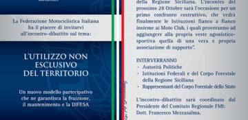 brochure-palermo-28-10-2016