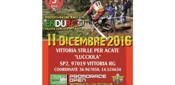 locandina-mc-ifa-trinacria-off-road