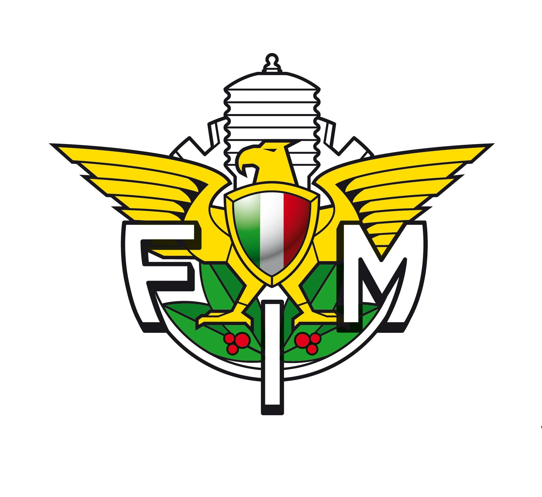 GLI AUGURI DI BUONE FESTE DELLA FMI SICILIA thumbnail